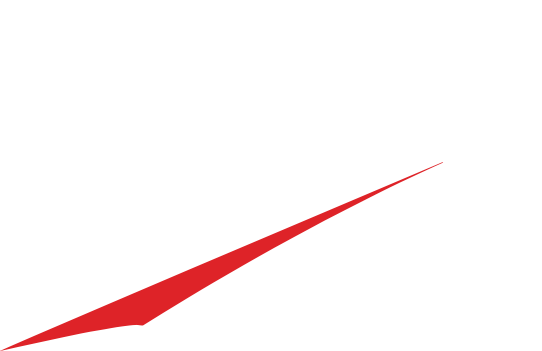 Offical Supplier for Odyssey Batteries